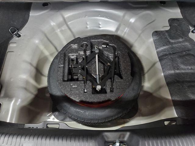 2014 Hyundai Elantra SE Preferred Kensington, Maryland 72