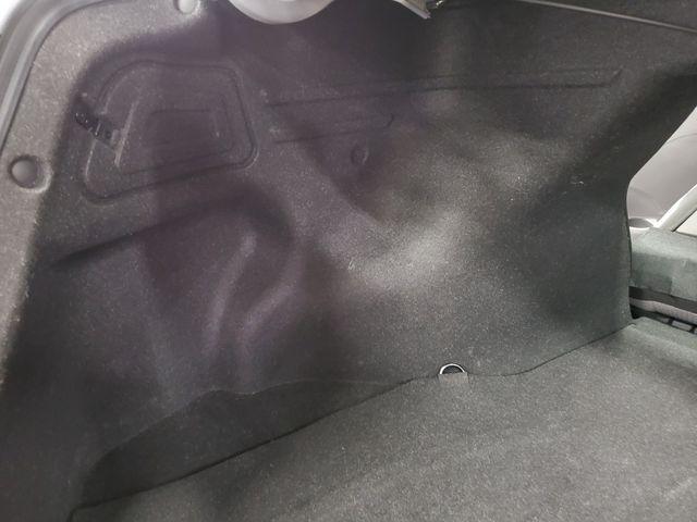 2014 Hyundai Elantra SE Preferred Kensington, Maryland 73