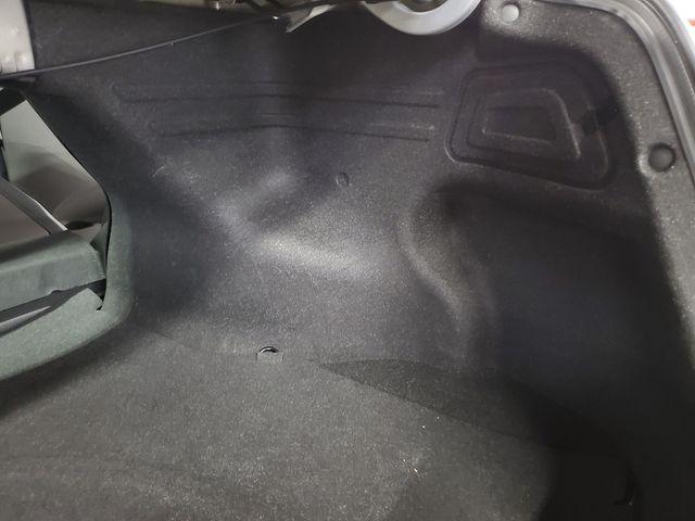 2014 Hyundai Elantra SE Preferred Kensington, Maryland 74