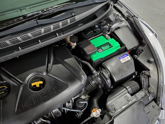 2014 Hyundai Elantra SE Preferred Kensington, Maryland 77