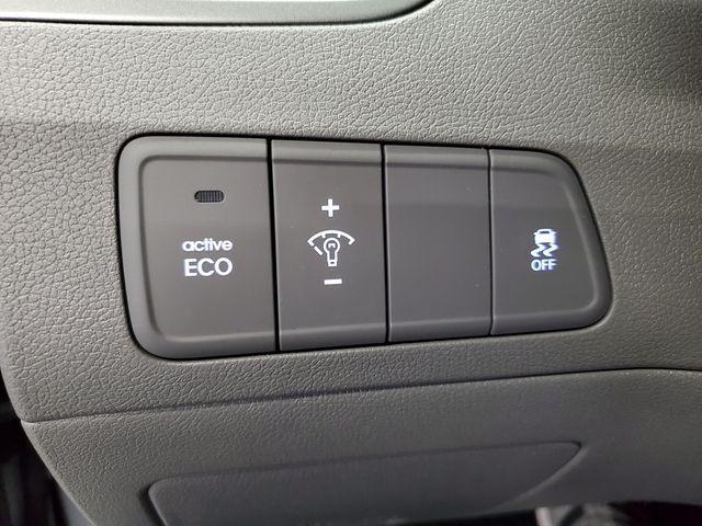 2014 Hyundai Elantra SE Preferred Kensington, Maryland 60