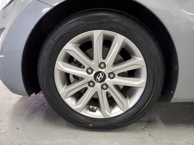 2014 Hyundai Elantra SE Preferred Kensington, Maryland 79