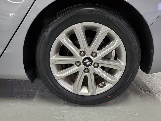 2014 Hyundai Elantra SE Preferred Kensington, Maryland 81