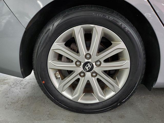 2014 Hyundai Elantra SE Preferred Kensington, Maryland 83