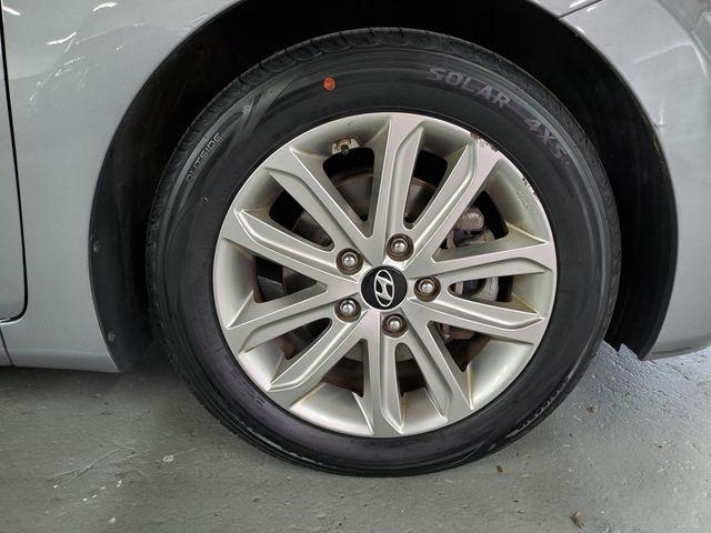 2014 Hyundai Elantra SE Preferred Kensington, Maryland 85