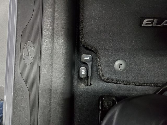 2014 Hyundai Elantra SE Preferred Kensington, Maryland 61