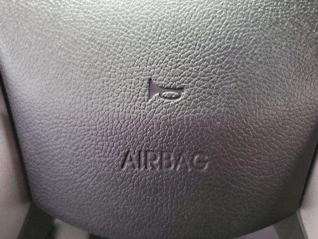 2014 Hyundai Elantra SE Preferred Kensington, Maryland 64