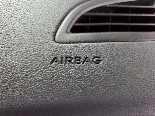 2014 Hyundai Elantra SE Preferred Kensington, Maryland 65