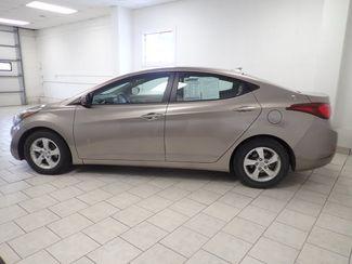 2014 Hyundai Elantra SE Lincoln, Nebraska 1