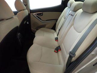 2014 Hyundai Elantra SE Lincoln, Nebraska 2