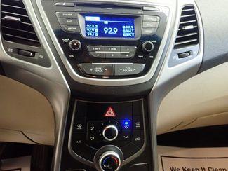 2014 Hyundai Elantra SE Lincoln, Nebraska 5