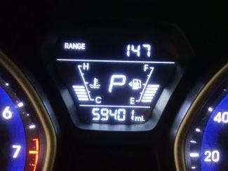 2014 Hyundai Elantra SE Lincoln, Nebraska 6