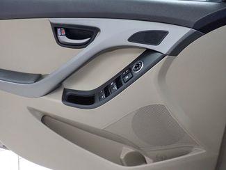 2014 Hyundai Elantra SE Lincoln, Nebraska 8