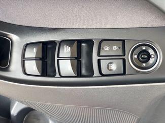 2014 Hyundai Elantra SE LINDON, UT 11