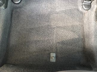 2014 Hyundai Elantra SE LINDON, UT 14