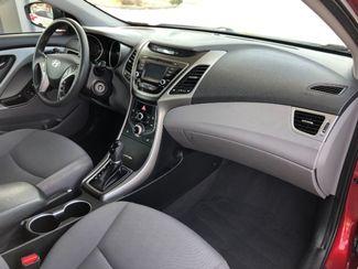 2014 Hyundai Elantra SE LINDON, UT 17