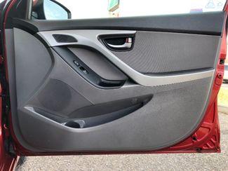 2014 Hyundai Elantra SE LINDON, UT 19