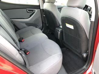 2014 Hyundai Elantra SE LINDON, UT 20