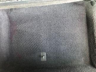2014 Hyundai Elantra SE LINDON, UT 21