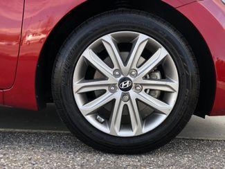2014 Hyundai Elantra SE LINDON, UT 24