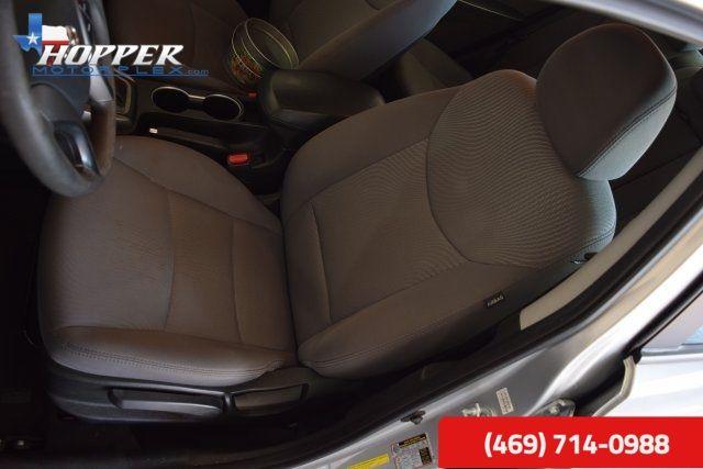2014 Hyundai Elantra SE in McKinney Texas, 75070