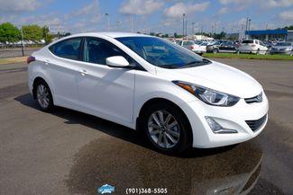 2014 Hyundai Elantra SE in Memphis, Tennessee 38115