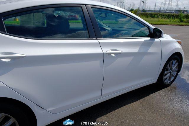 2014 Hyundai Elantra SE in Memphis Tennessee, 38115