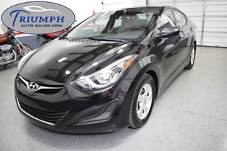 2014 Hyundai Elantra SE in Memphis, TN 38128