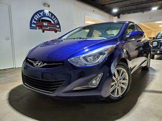 2014 Hyundai Elantra SE in Miami, FL 33166