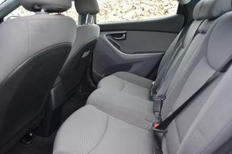 2014 Hyundai Elantra SE Naugatuck, Connecticut 13