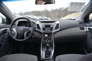 2014 Hyundai Elantra SE Naugatuck, Connecticut 16