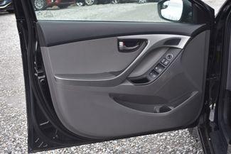 2014 Hyundai Elantra SE Naugatuck, Connecticut 18