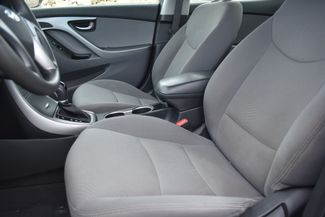 2014 Hyundai Elantra SE Naugatuck, Connecticut 19