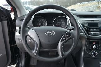 2014 Hyundai Elantra SE Naugatuck, Connecticut 20