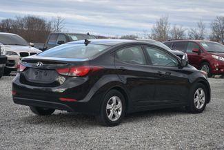 2014 Hyundai Elantra SE Naugatuck, Connecticut 4