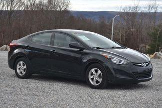 2014 Hyundai Elantra SE Naugatuck, Connecticut 6