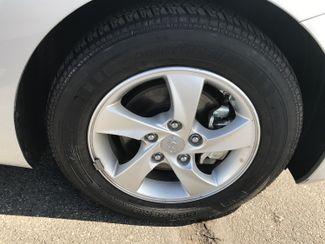 2014 Hyundai Elantra SE Nephi, Utah 8