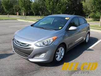 2014 Hyundai Elantra GT in New Orleans, Louisiana 70119