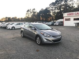 2014 Hyundai Elantra SE in Shreveport LA, 71118