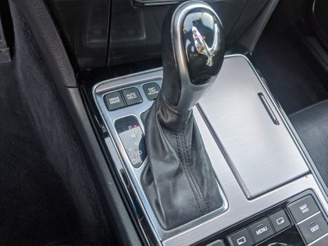 2014 Hyundai EQUUS SIGNATURE  in Campbell, CA
