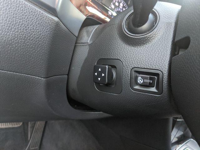 2014 Hyundai EQUUS SIGNATURE in Campbell, CA 95008