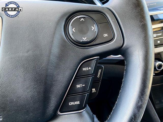 2014 Hyundai Equus Signature Madison, NC 12