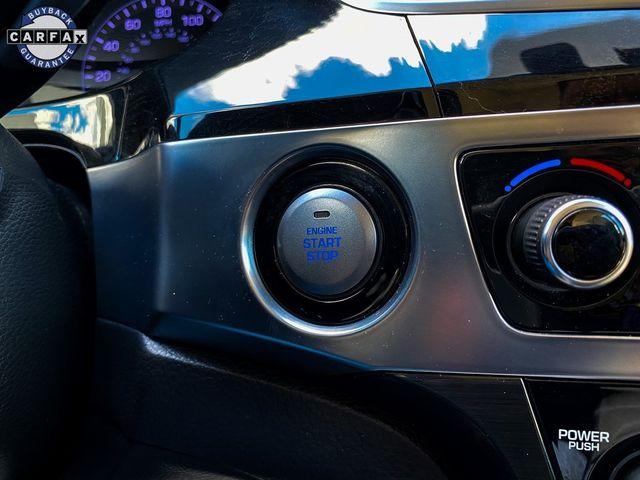 2014 Hyundai Equus Signature Madison, NC 17