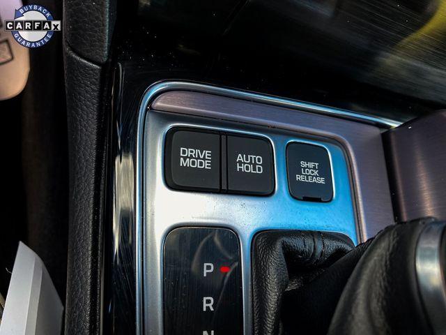 2014 Hyundai Equus Signature Madison, NC 19