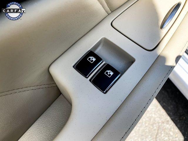 2014 Hyundai Equus Signature Madison, NC 30