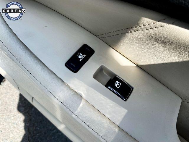 2014 Hyundai Equus Signature Madison, NC 37