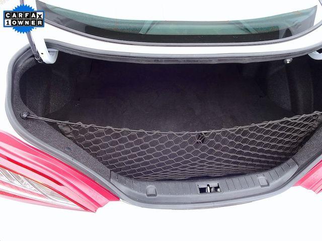 2014 Hyundai Genesis Coupe 2.0T R-Spec Madison, NC 13