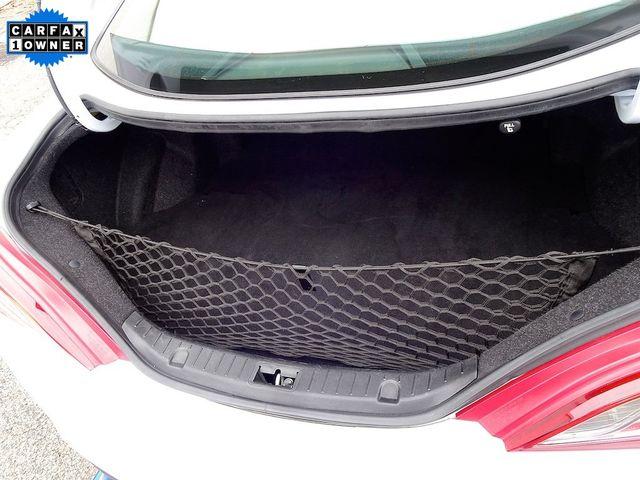 2014 Hyundai Genesis Coupe 2.0T R-Spec Madison, NC 14