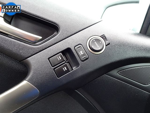 2014 Hyundai Genesis Coupe 2.0T R-Spec Madison, NC 24