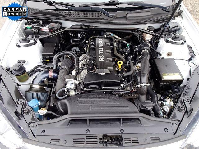 2014 Hyundai Genesis Coupe 2.0T R-Spec Madison, NC 38
